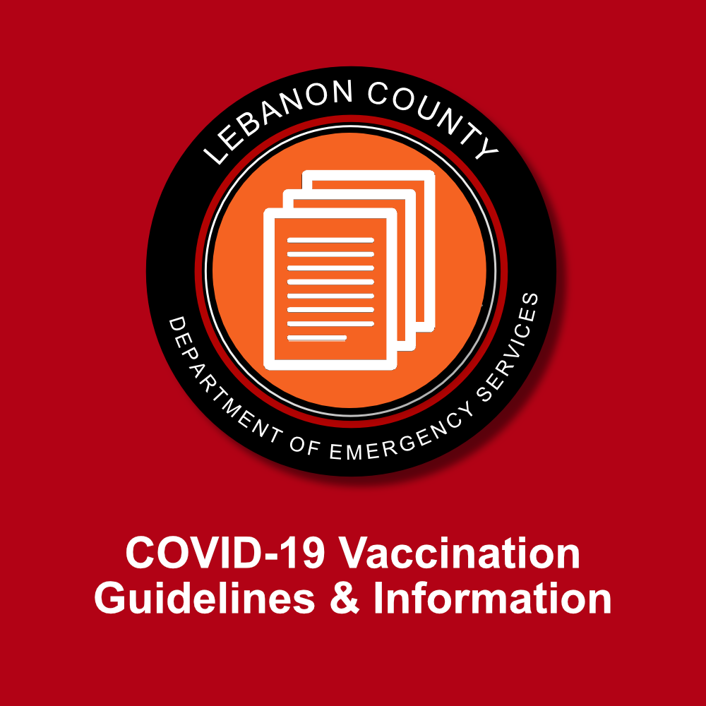 https://www.lcdes.org/wp-content/uploads/2021/01/vaccineinfo-2.png